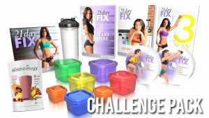 21-Day-Fix-Challenge-Pack Fitness Coach Denise